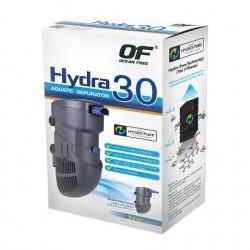 OF NEW HYDRA 30 - 7.5W vnitřní filtr