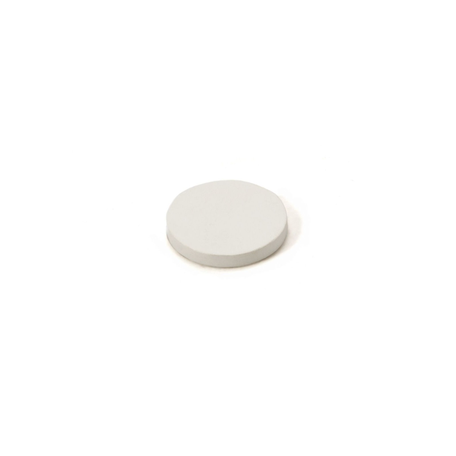 Saga Tableta pro CO2 difuzér