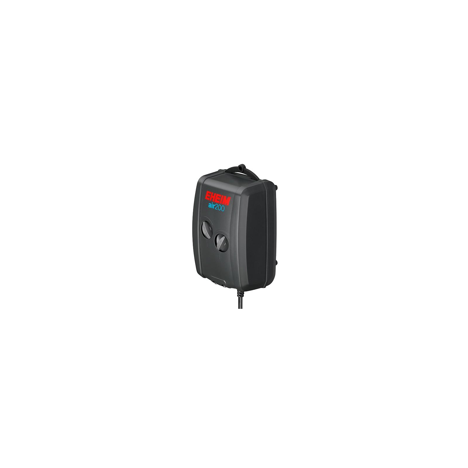 EHEIM air pump 200 (3702)