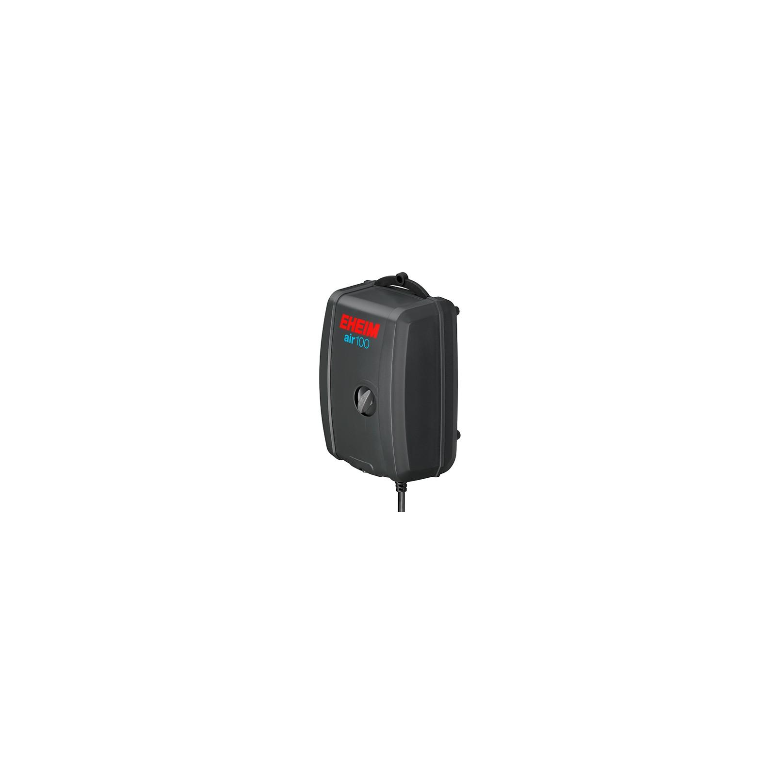 EHEIM air pump 100 (3701)