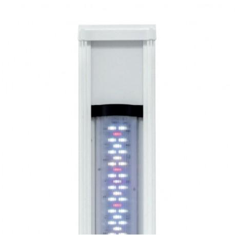Náhradní světlo Aquatlantis Style 120
