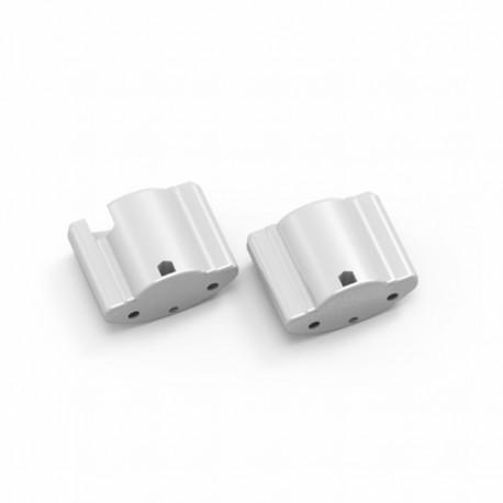 Aquatlantis Easy LED Universal 2.0 koncovky