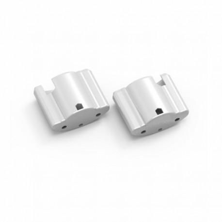Aquatlantis Easy LED Universal 2.0 koncovky 1200, 1450 mm