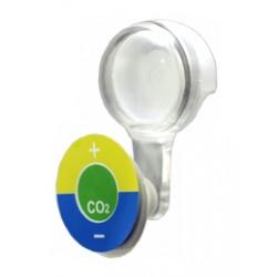 Blau CO2 čidlo