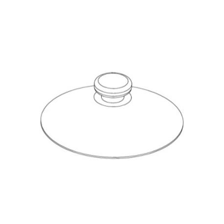 OF Náhradní přísavky pro HYDRA STREAM - 4 kusy