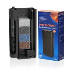 Aquatlantis MINI BioBox 2