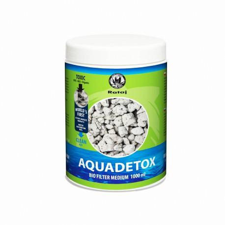 Aquadetox