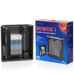 Aquatlantis BioBox 1