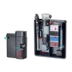 Aquatlantis NANO BioBox SaltWater