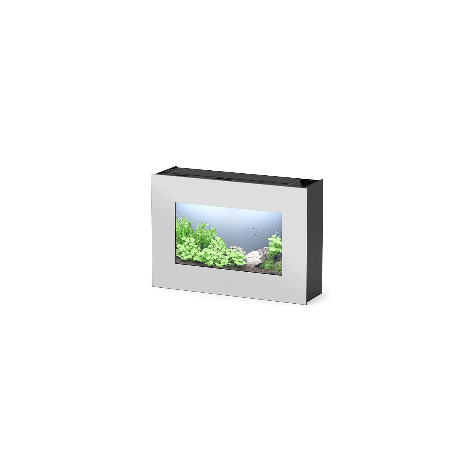 Aquatlantis Aquaplasma 75, Barva Bílá