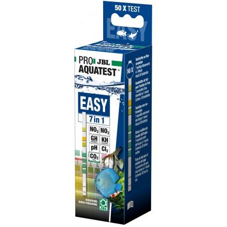 JBL Easy PRO Aquatest 7v1