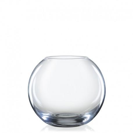 Skleněná koule 200mm
