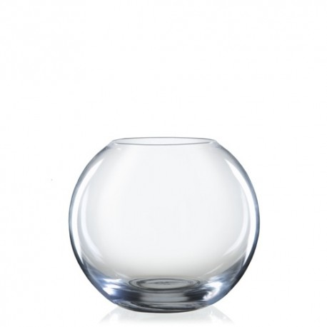 Skleněná koule