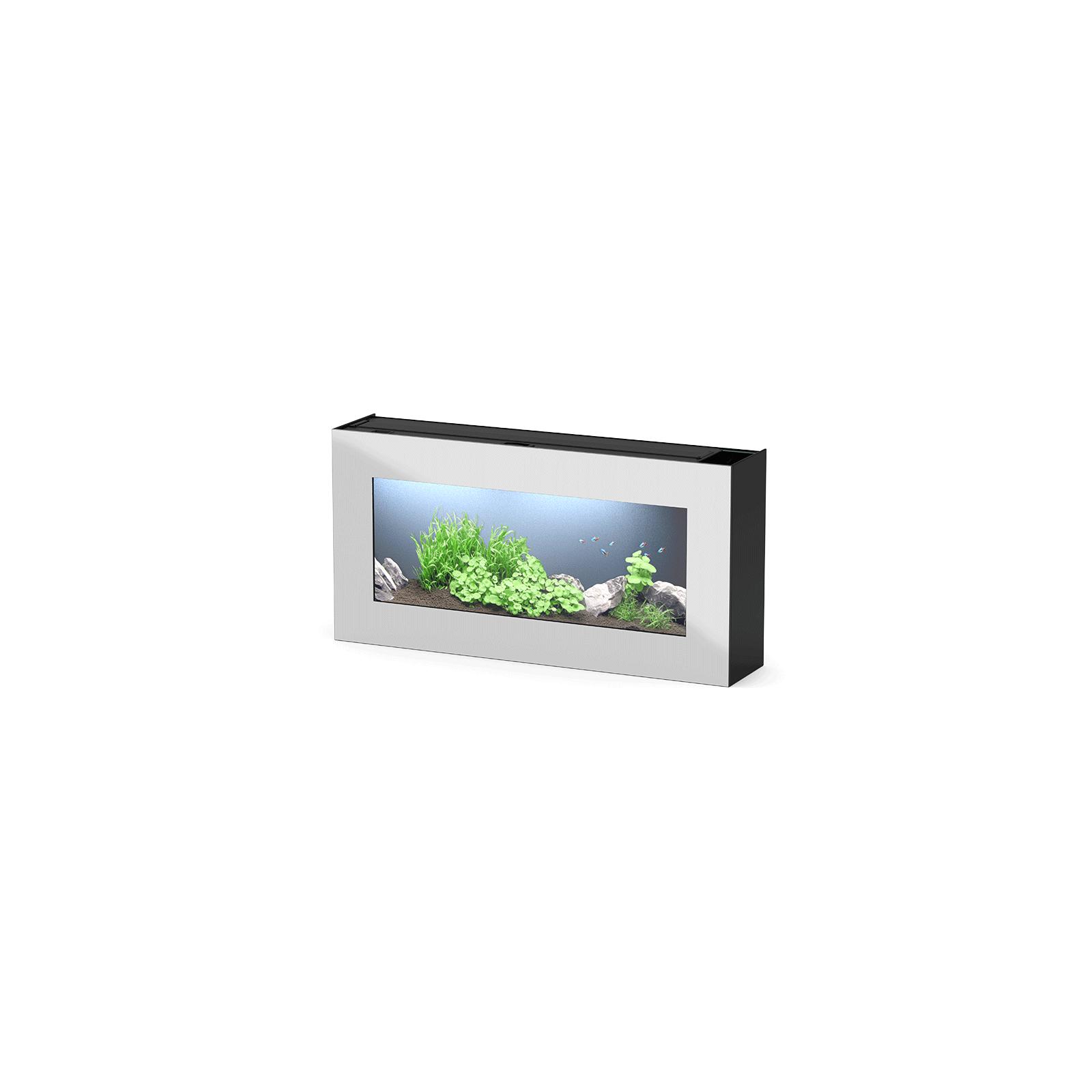 Aquatlantis Aquaplasma 95, Barva Bílá