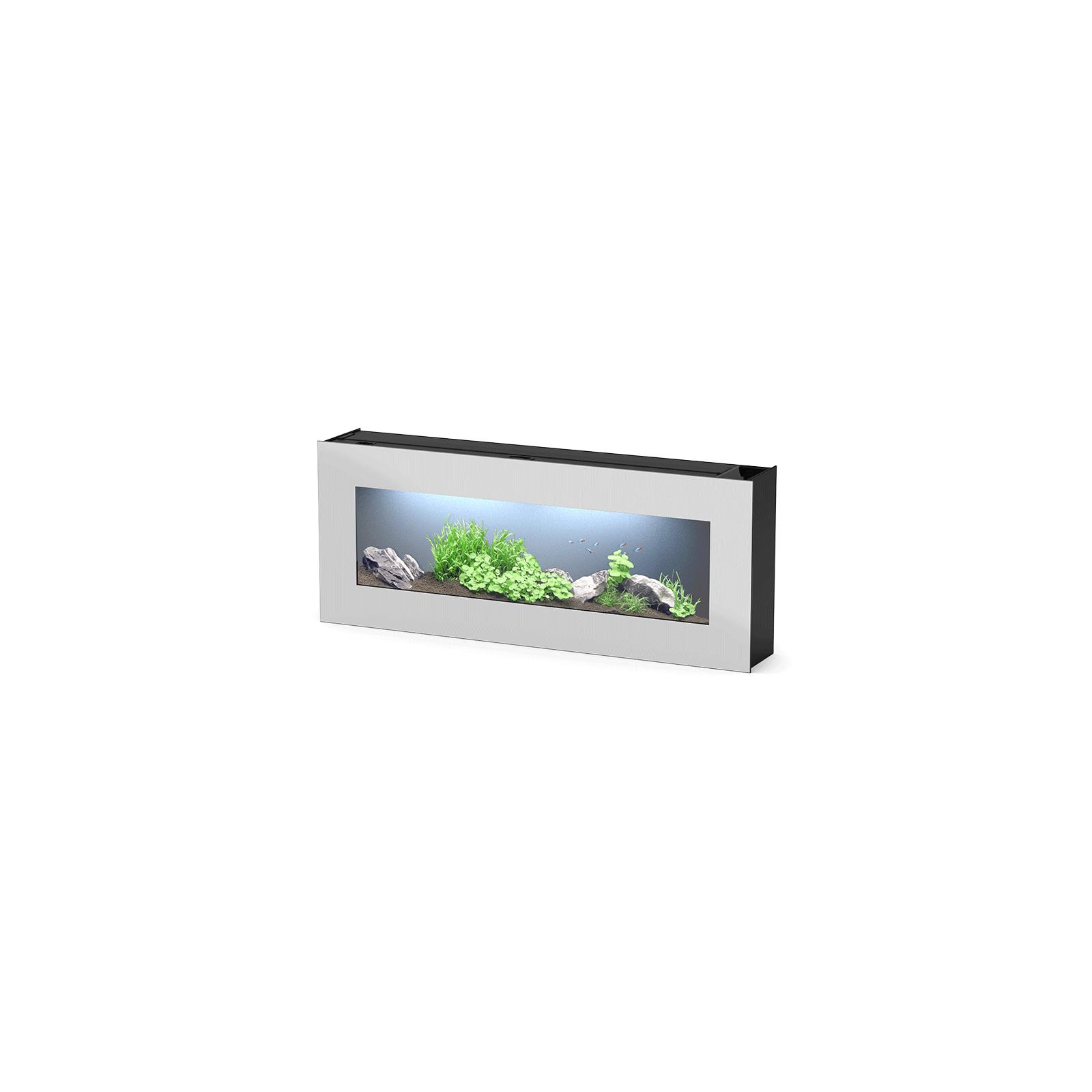 Aquatlantis Aquaplasma 120, Barva Bílá