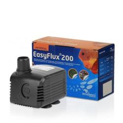 Aquatlantis EASYFLUX 200