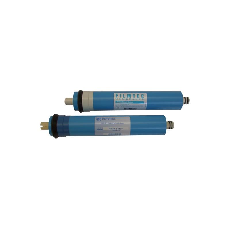AquaPro náhradní membrána osmózy 125T/125S