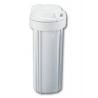Aquapro bílý filtr na aktivní uhlí pro osmózu 50S/75S/125S