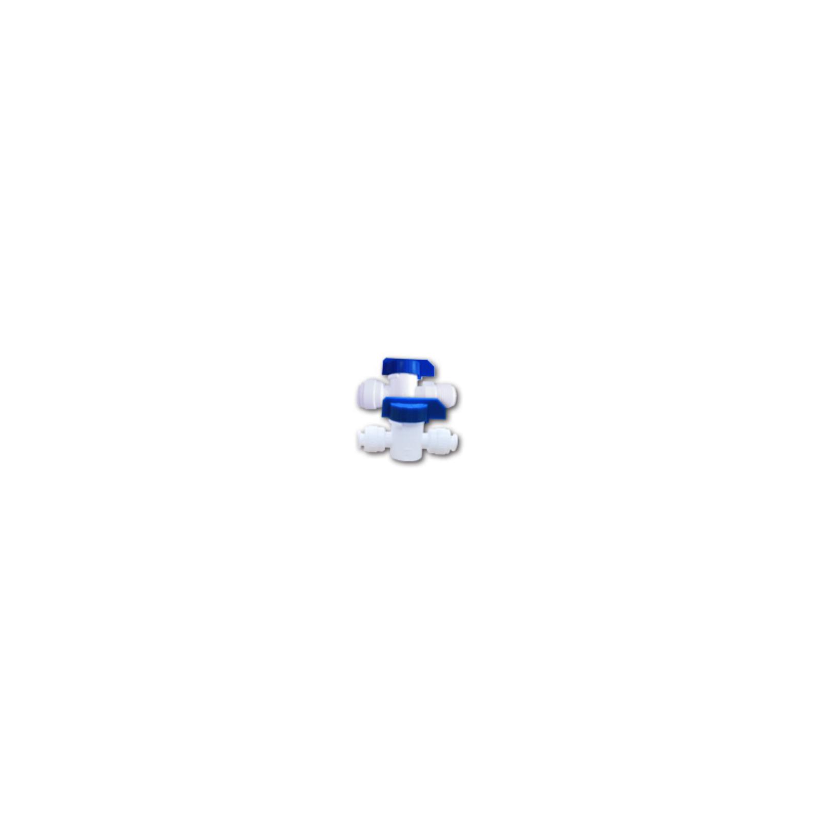 Aquapro oplachovací ventil k reverzní osmóze
