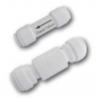 Aquapro zpětný ventil pro revizní osmózu