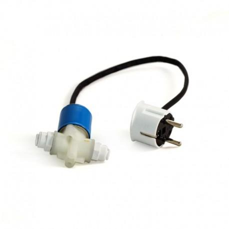 Aquapro elektromagnetický ventil pro reverzní osmózu