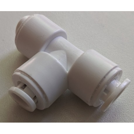 Aquapro T-kus na hadičku reverzní osmózy