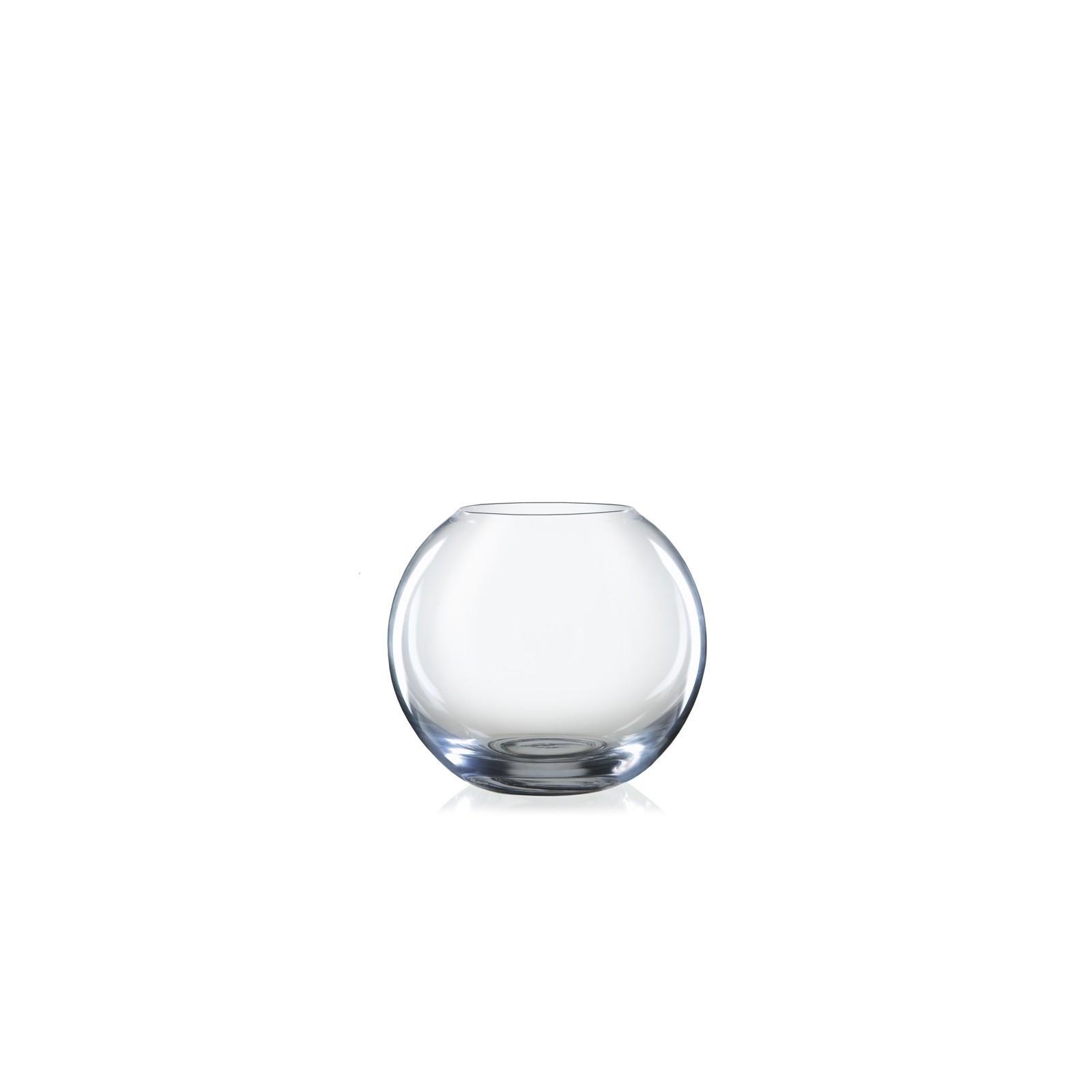 Kulaté akvárium 240 mm