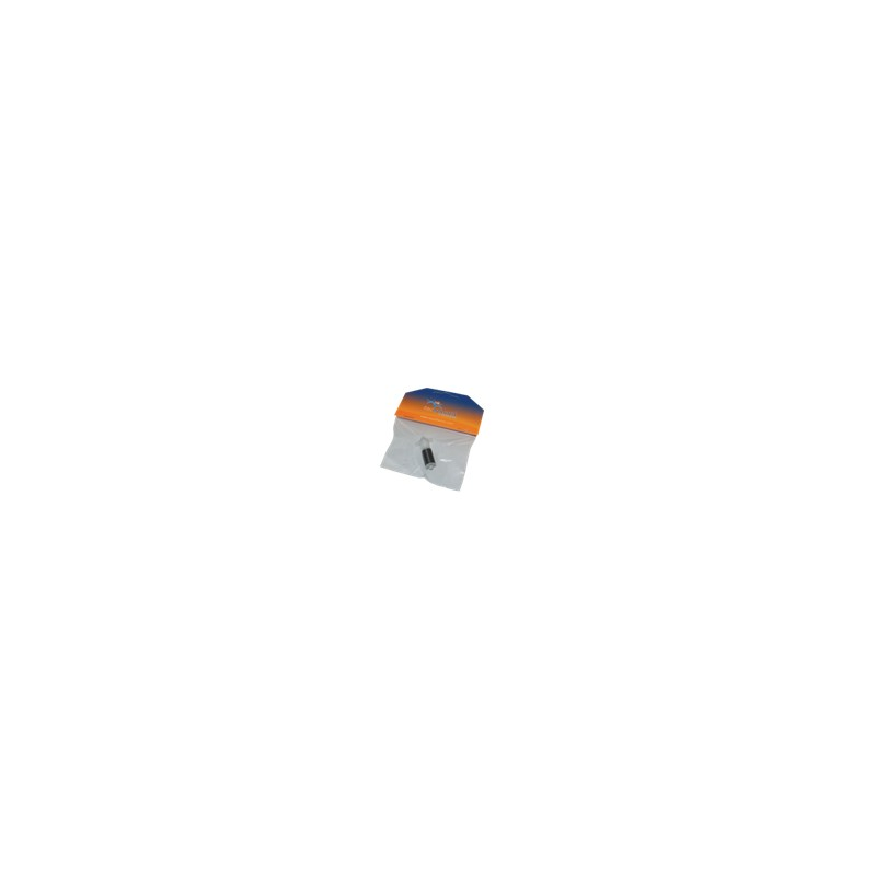 Aquatlantis rotor do filtru EASYFLUX 200 / vnitřní filtr TC200