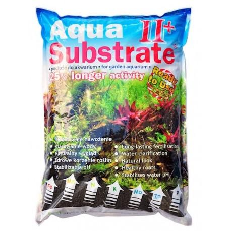 Aqua Art substrát 5,4 kg