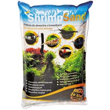 SHRIMP SAND 1,8 KG POWDER