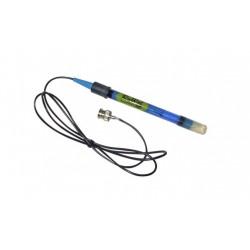 Ruwal pH elektroda