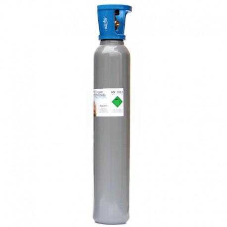 CO2 láhev 5l