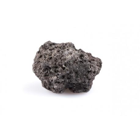 Kámen Láva (černá)