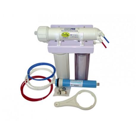 Ruwal Aquapro 50S