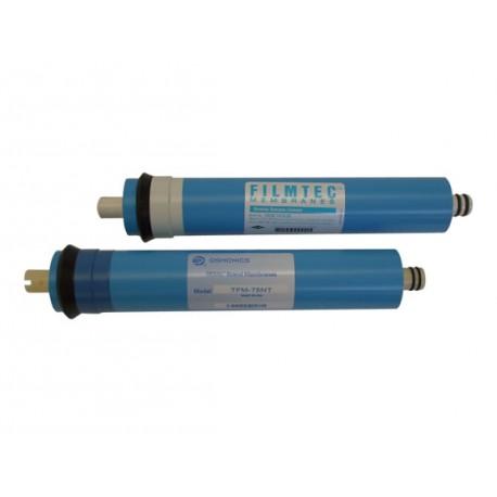 Náhradní membrána Aquapro 50/50s