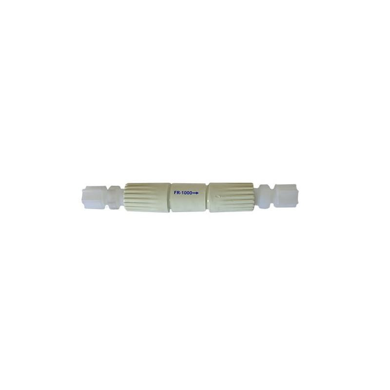 Aquapro omezovač proudu pro osmózu 75T/75S