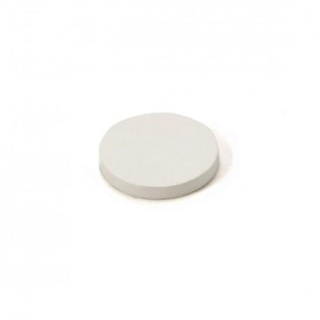 Náhradní keramická tableta do CO2 diruzeru a počítače bublin – RUWAL