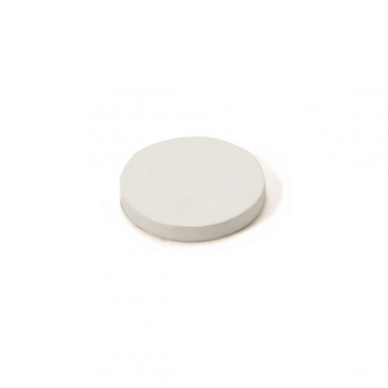 Náhradní keramická tableta do CO2 difuzoru a počítače bublin – RUWAL