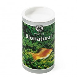 Bionatural
