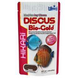 HIKARI TROPICAL DISCUS BIO-GOLD
