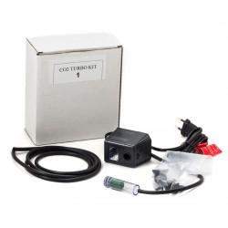 Ruwal CO2 mixer Mini