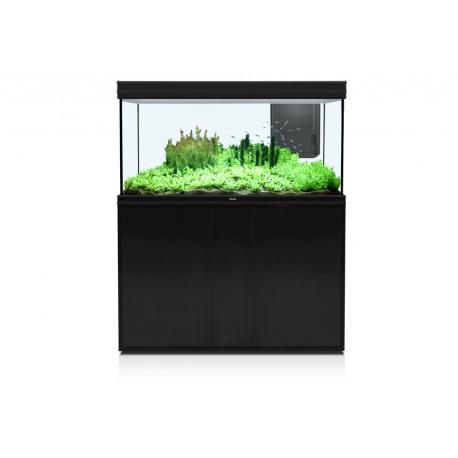 Aquatlantis Fusion 120x50