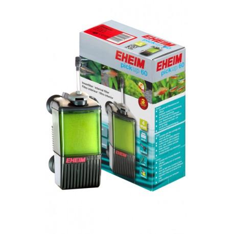 EHEIM Pickup 2008