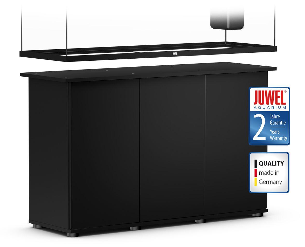 Skříňka Juwel Rio 180