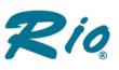 Manufacturer - Rio